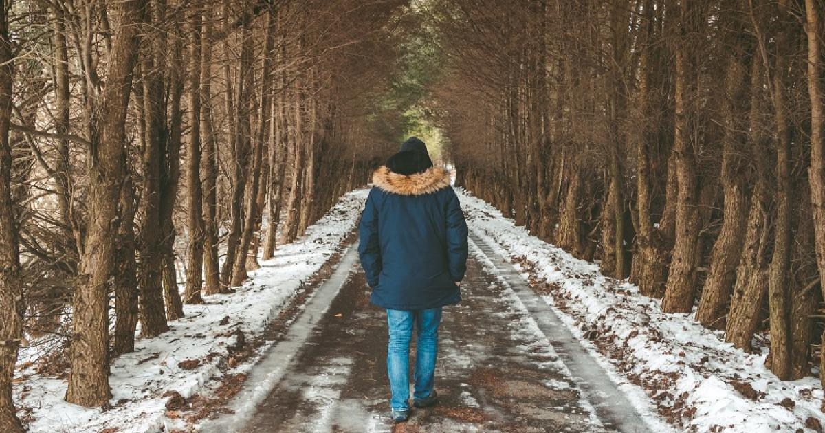 25 Frases De Traicion En Una Amistad O En Una Pareja