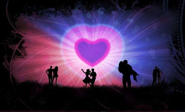 10 claves para tomarse el amor con filosofía