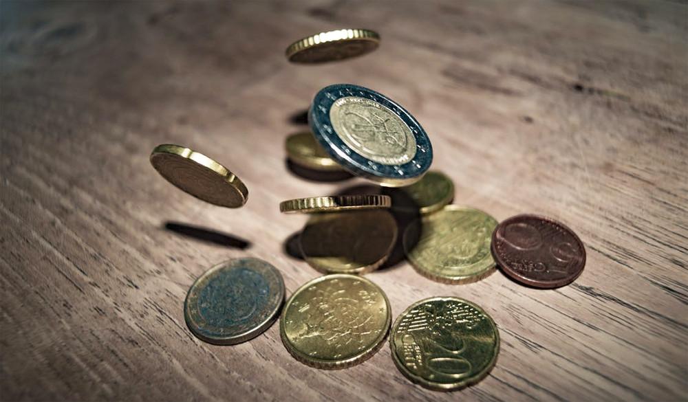 25 trucos para ahorrar dinero fácilmente