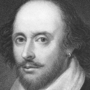 73 geniales frases de William Shakespeare