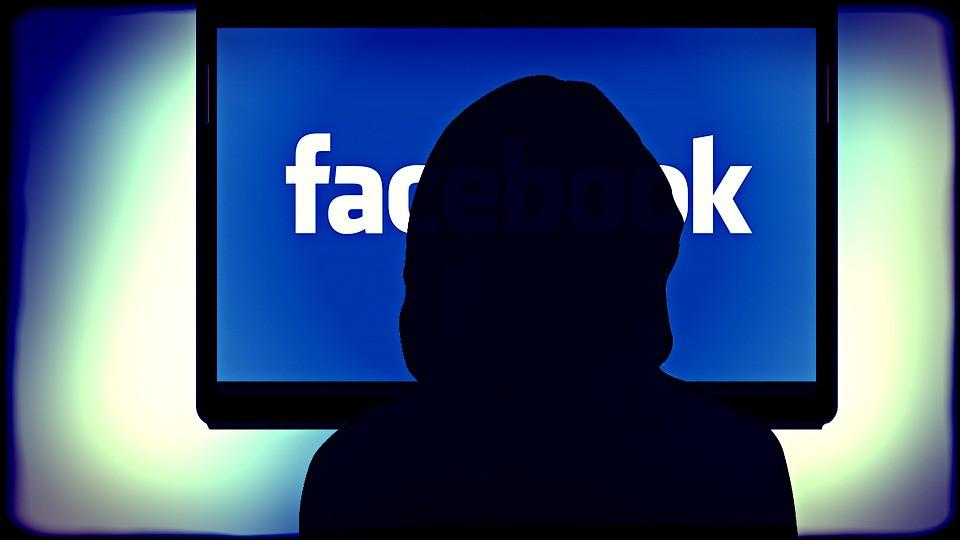 La psicología detrás de las redes sociales: el código de comportamiento no escrito