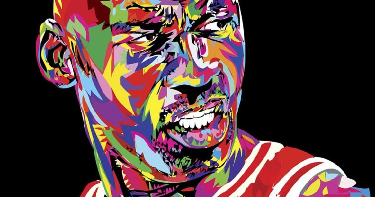 Las 65 Mejores Frases Célebres De Michael Jordan