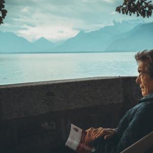 Las 6 fases de la jubilación según Robert Atchley