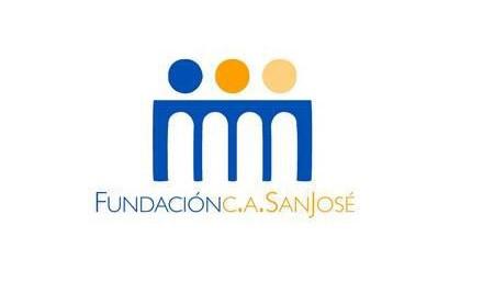 Residencia Centro de Acogida San José