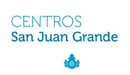 Residencia San Juan Grande