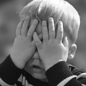 Autismo atípico: ¿qué es y qué subgrupos de este trastorno existen?