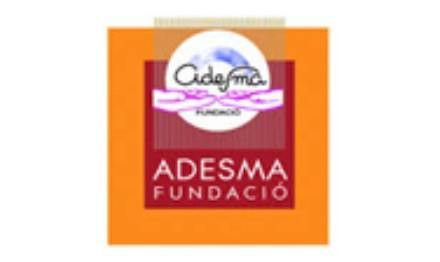 Adesma Fundació