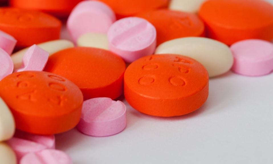 La Reducción del Daño en drogodependencias