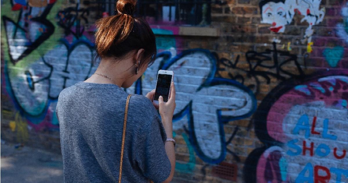 40 Preguntas Para Whatsapp Para Descubrir Mas A Tus Amigos