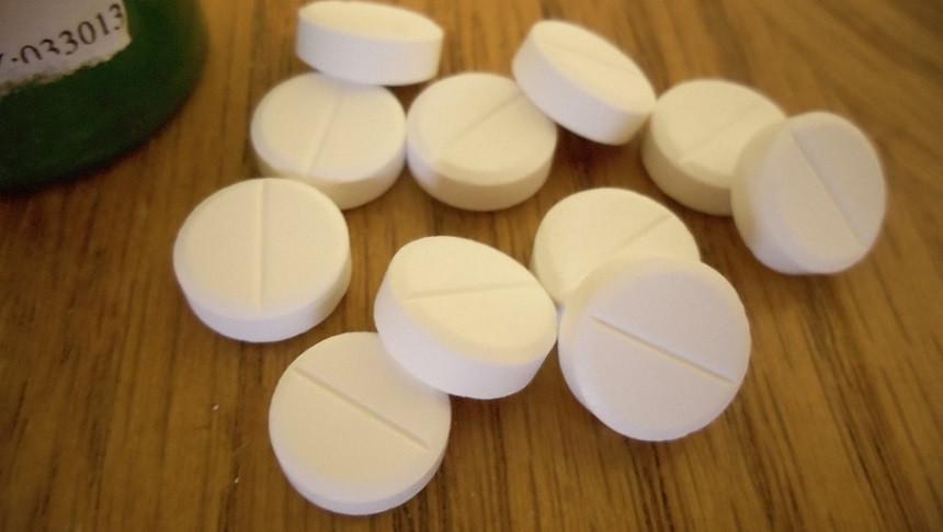 Metadona: ¿qué es esta droga y para qué se utiliza?