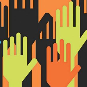 Los 6 tipos de Democracia y sus características