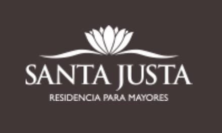 Residencia Santa Justa