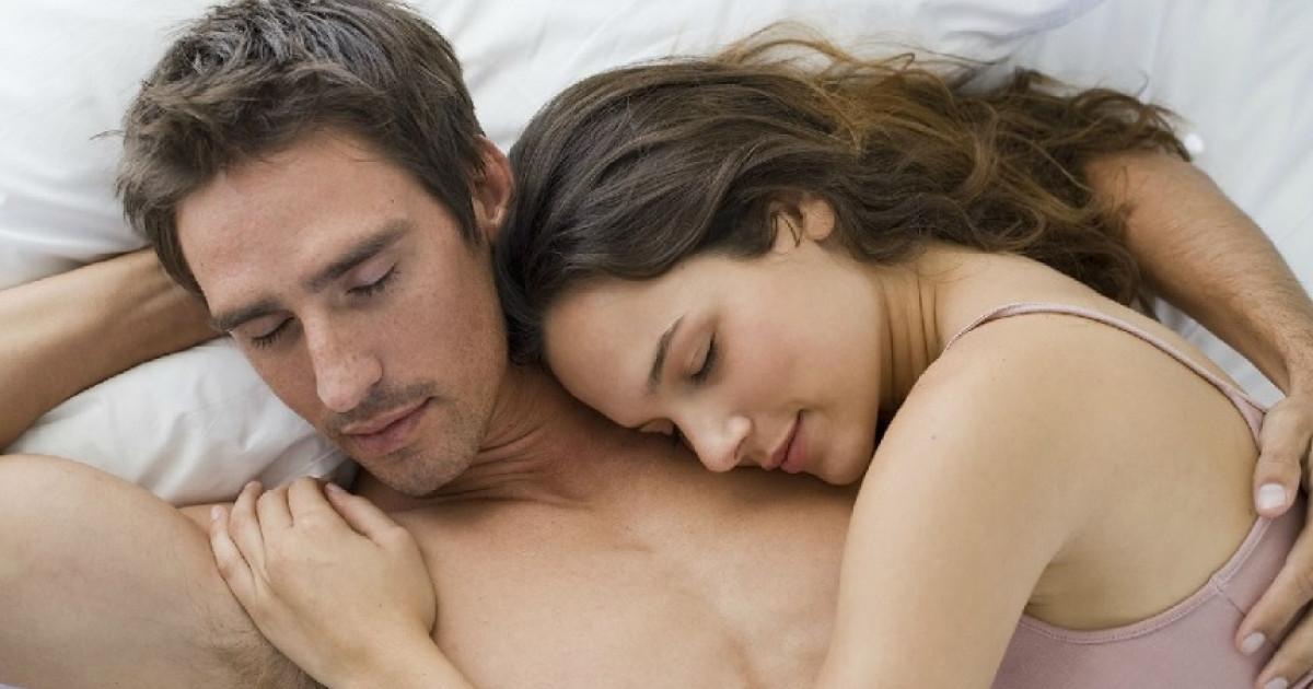 Juegos de parejas haciendo el amor [PUNIQRANDLINE-(au-dating-names.txt) 47
