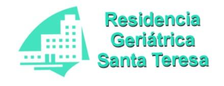 Residencia Geriátrica Santa Teresa