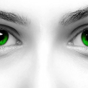 32 frases de envidia que retratan a las personas envidiosas