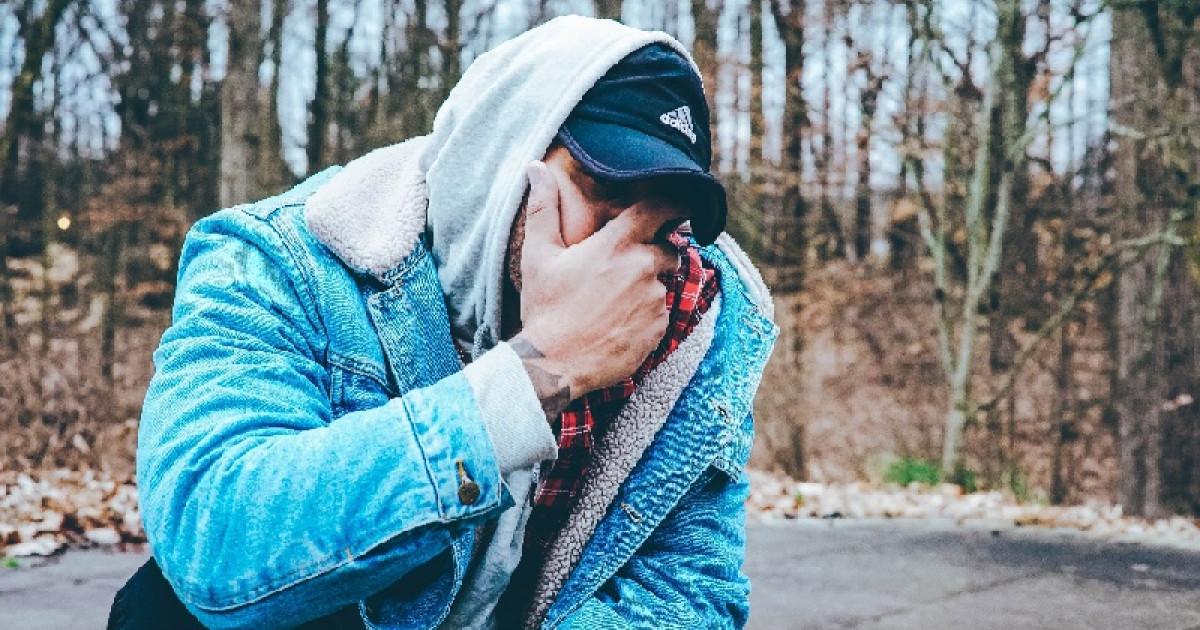Las 40 Mejores Frases De Rencor Y Resentimiento