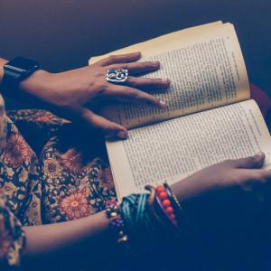 Bibliofobia (miedo a los libros): causas, síntomas y tratamiento