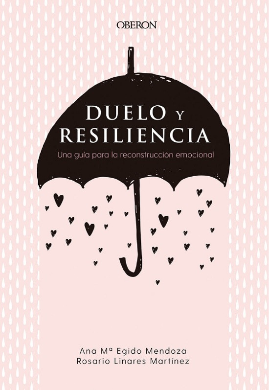 Duelo y resiliencia