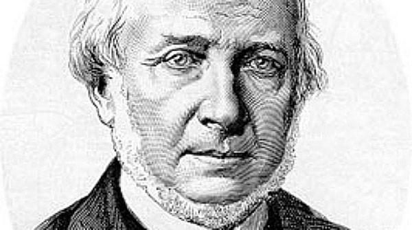 Henri Wallon: biografía del fundador de la Psicología Genética