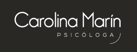 Carolina Marín Psicología