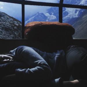 Evita los efectos del insomnio con estas 5 claves básicas
