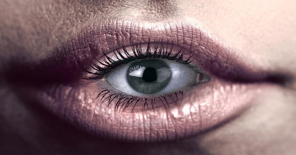24 Frases De Terror Con Las Que Sentir Auténtico Miedo