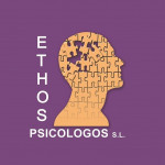 Ethos Psicólogos