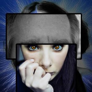 Hebefrenia (esquizofrenia desorganizada): síntomas y causas