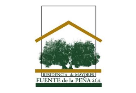 Residencia Fuente de la Peña