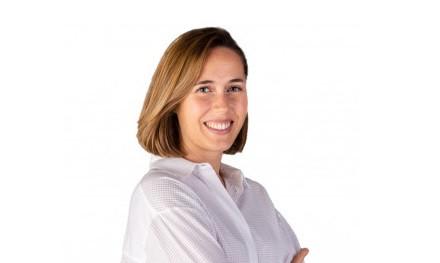 Lucía Martín Garrido