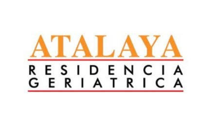 Residencia Atalaya