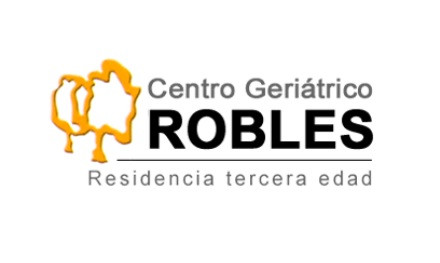 Centro Geriátrico Robles