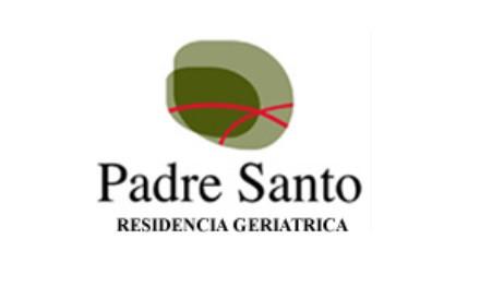 Residencia Padre Santo
