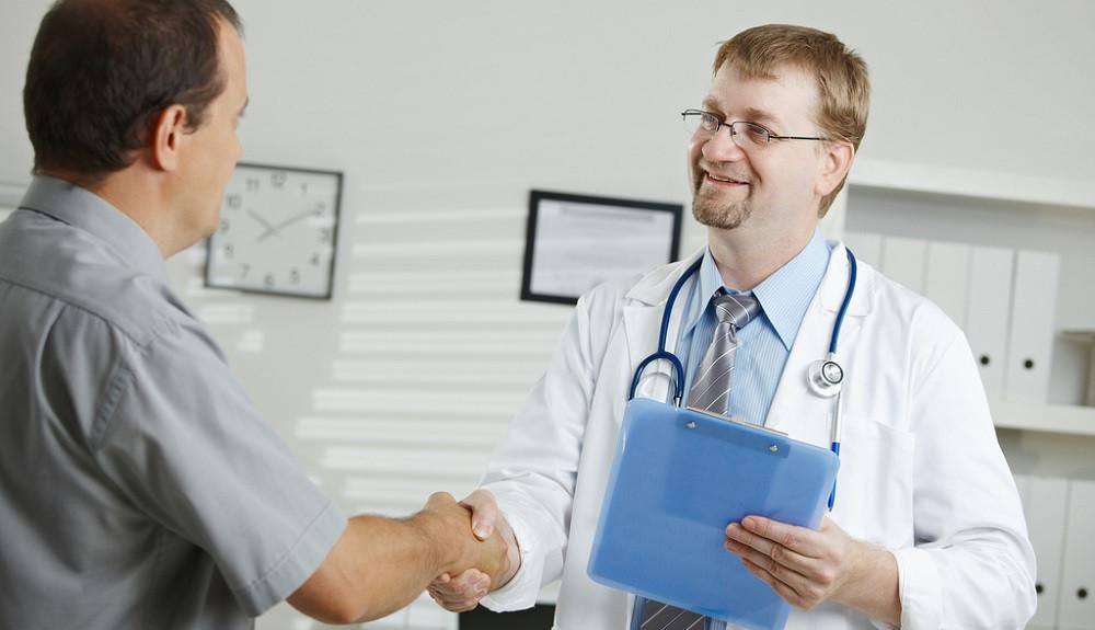 Adherencia al tratamiento: ¿por qué algunos pacientes abandonan?