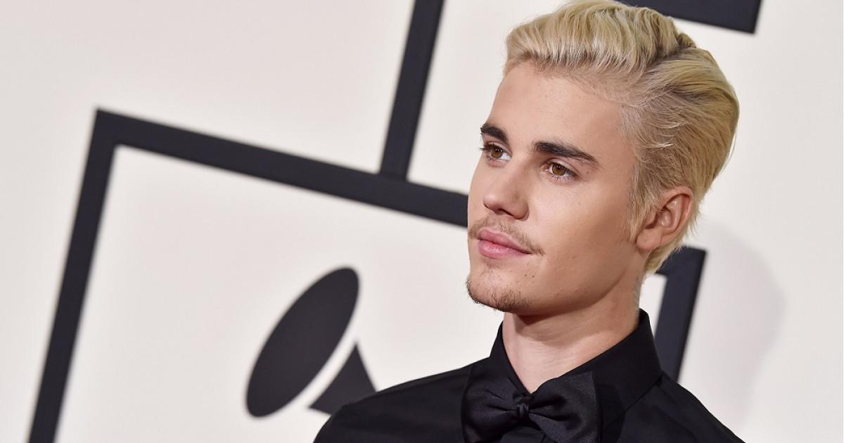 Las 54 Mejores Frases De Justin Bieber