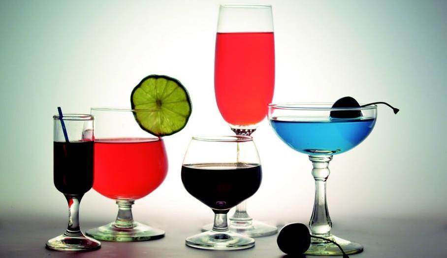 Neuropatía alcohólica: causas, efectos y tratamiento