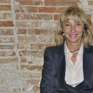 """Sonia Algueró: """"El enfoque integrador permite adaptarse mejor a las necesidades del paciente"""""""