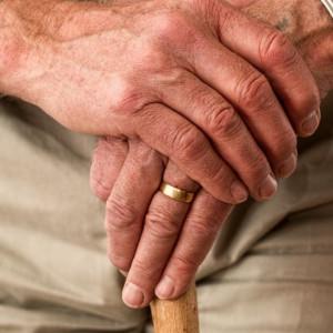 Demencia vascular: causas, síntomas y tratamiento