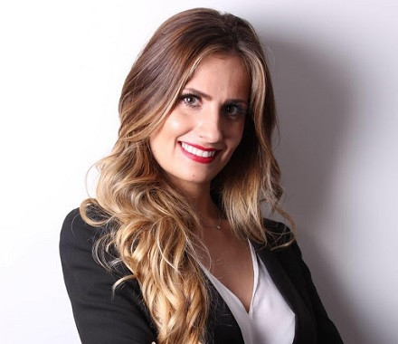 Ana Carcedo Bao