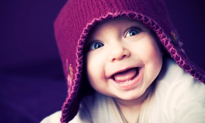 Las 55 mejores frases para reír (sobre la vida)