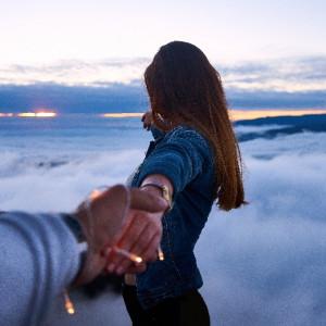 Psicología del amor: así cambia nuestro cerebro cuando encontramos pareja