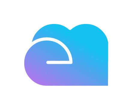 Las 10 mejores Apps para aprender y culturizarse