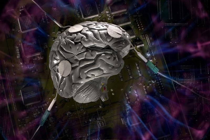 Los 10 experimentos psicológicos más perturbadores de la historia