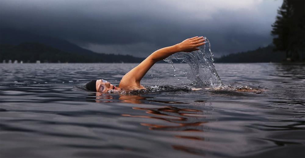 ¿Cómo motivar a deportistas jóvenes? 14 cosas a evitar