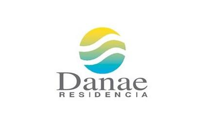 Residencia Danae