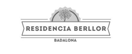 Residencia Berllor