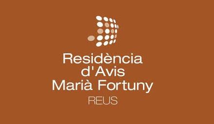 Residencia Marià Fortuny