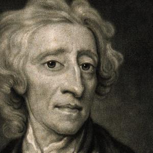 Las 65 mejores frases célebres de John Locke