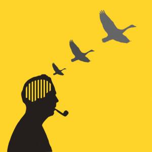 Los 5 métodos de estudio más comunes en Psicología