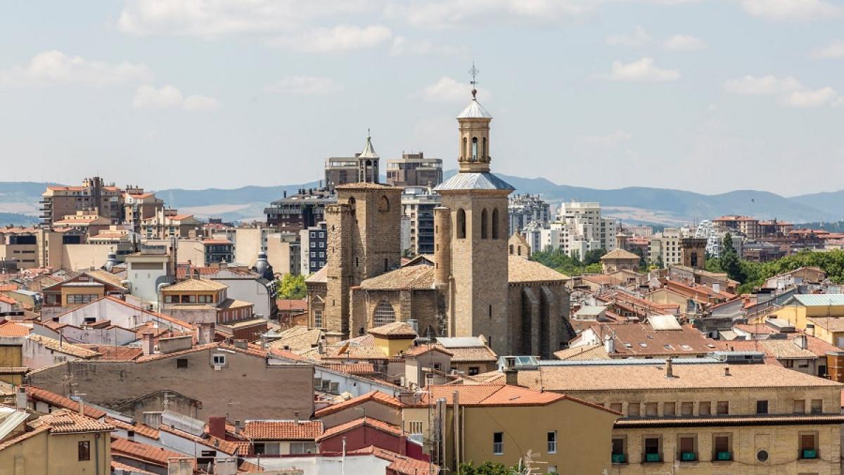 Las 5 Mejores Clinicas De Terapia De Pareja En Pamplona